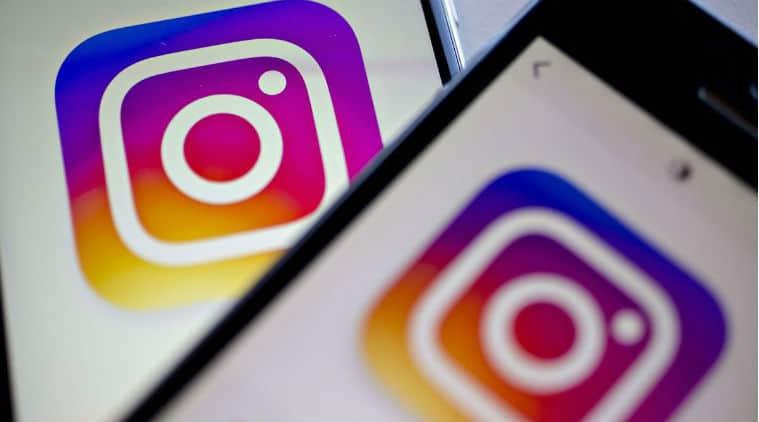 Instagram teste une fonctionnalité permettant aux étudiants de rejoindre des groupes en fonction de leurs universités