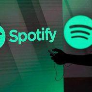 Spotify publicités