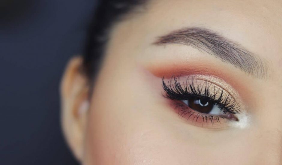 L'Oreal Instagram Makeup AR