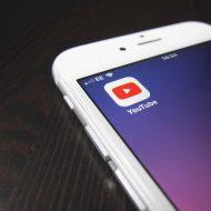 YouTube paye cher pour conserver ses YouTubeurs stars