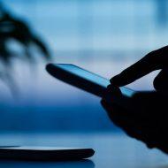 Et si des hackers accédaient à votre messagerie vocale?