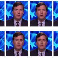 L'IA détecte les montages vidéo illustrant les fakes news