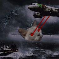 Le mystère du Triangle des Bermudes résolu par des scientifiques