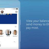 L'application PayPal s'offre un renouveau avec un focus sur la personnalisation
