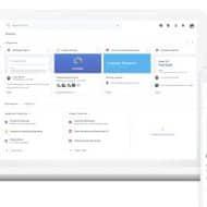Google Drive Priority