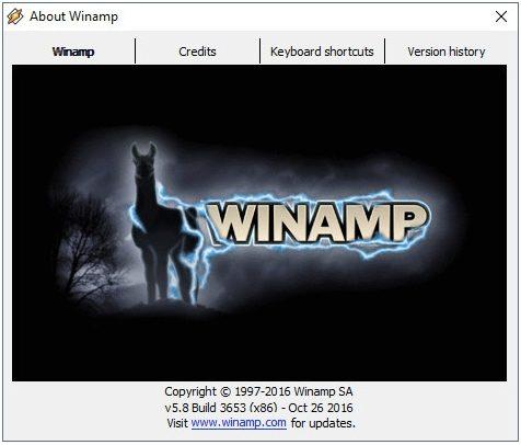 Wnamp