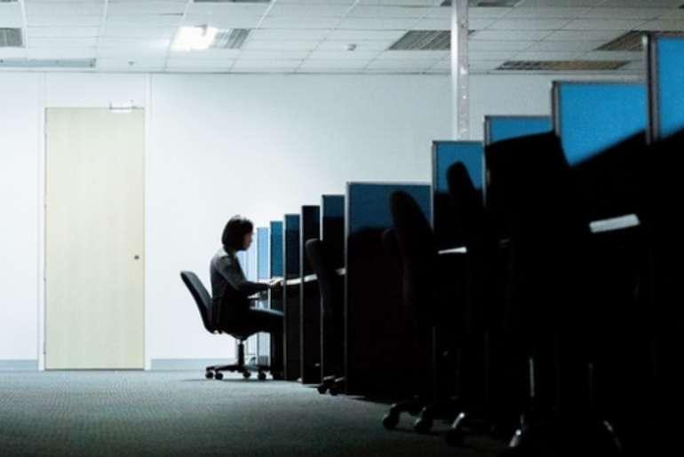 les modérateurs de Facebook sont employés par la firme