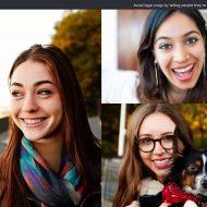 Skype sauvegarde appels vidéo