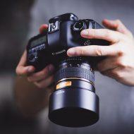 Photo google images