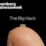 Amazon et Super Micro partent en croisade contre Bloomberg