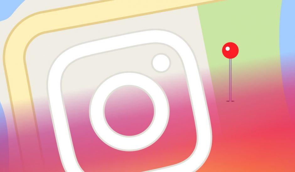 instagram-facebook-history