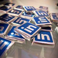 Linkedin-recrutement