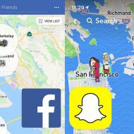 nearby-friends-facebook