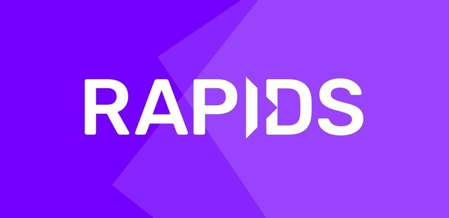 rapids-nvidia