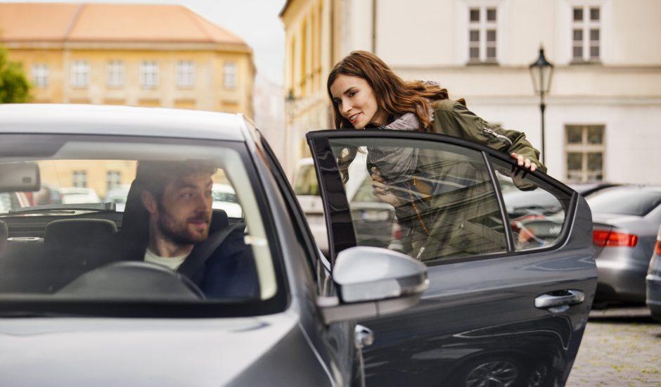 Ride Pass : l'abonnement mensuel à 15 dollars d'Uber