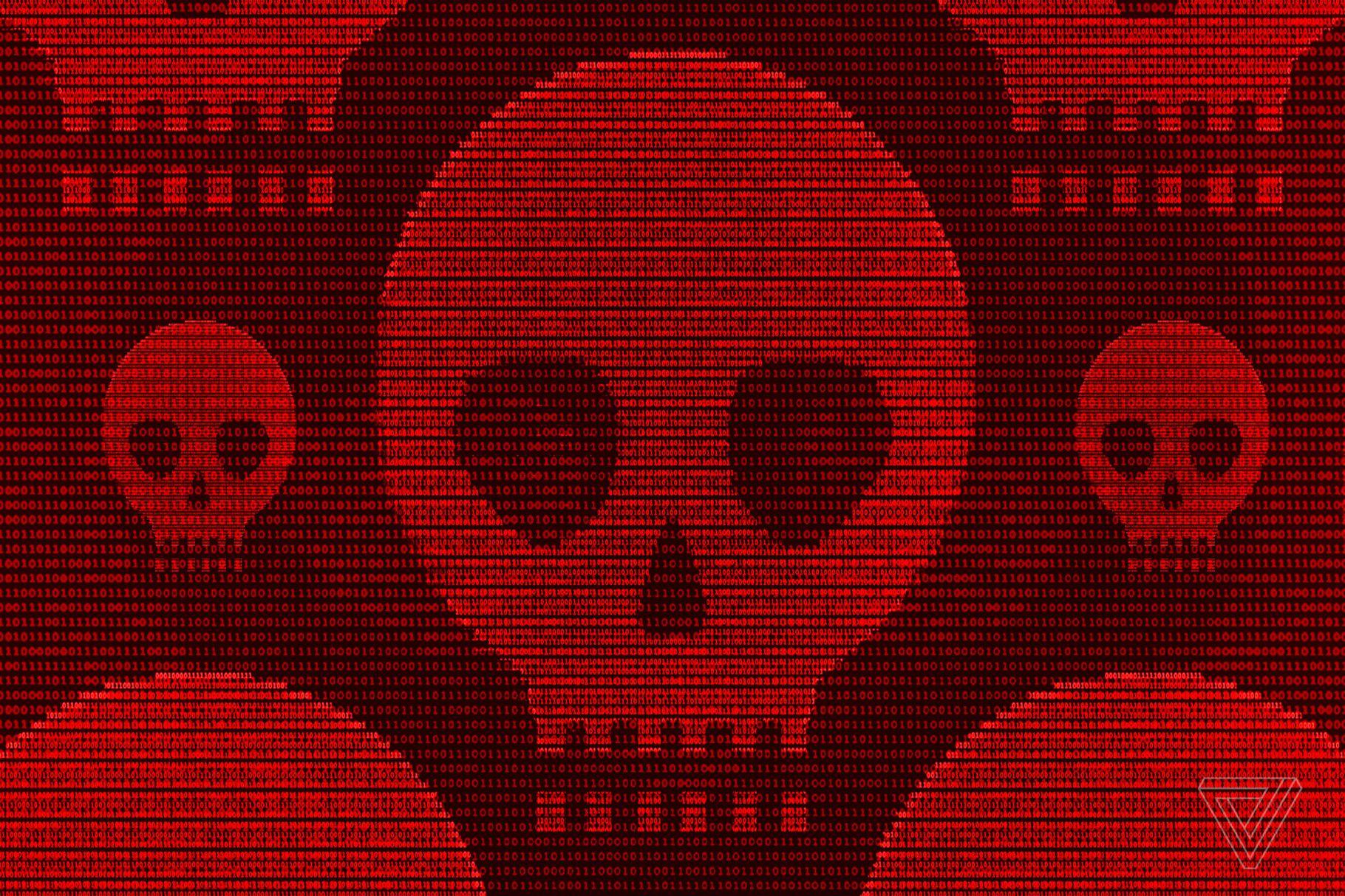 piratage-chine-usa NRCC piratage élections Mi-mandat