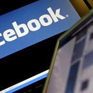 le Parlement européen veut auditer Facebook