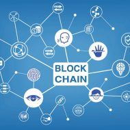 startups-blockchain-accords-banques
