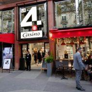 casino-4