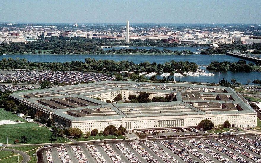 hacking-donnees-pentagone