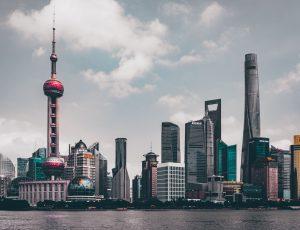 La Chine a détourné une partie du trafic internet des États-Unis à des fins d'espionnage.