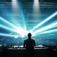 SoundCloud va proposer une plateforme de mixage.