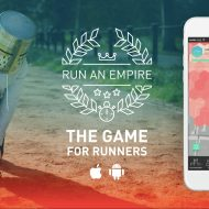 run-an-empire