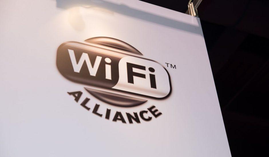 Ce qui va changer avant l'arrivée du Wi-Fi 6