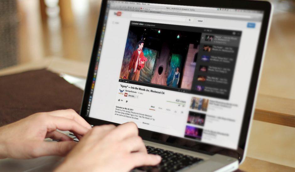 YouTube va améliorer le bouton d'abonnement aux chaînes. YouTube a dû supprimer plus de 50 millions de vidéos ce trimestre.