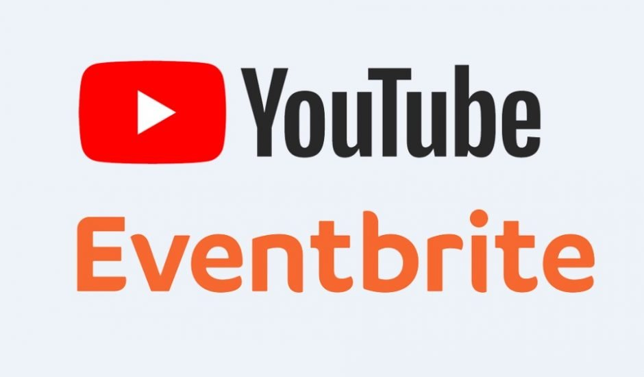youtube-eventbrite
