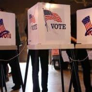 election-mi-mandat-pentagone-cyberattaque