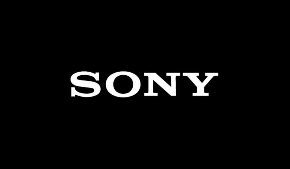 Sony présente Sony IA