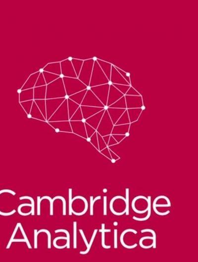 La société Cambridge Analytica effectuait des ciblages en fonction des marques de vêtements des utilisateurs de Facebook.