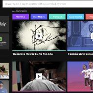 giphy-vidéos
