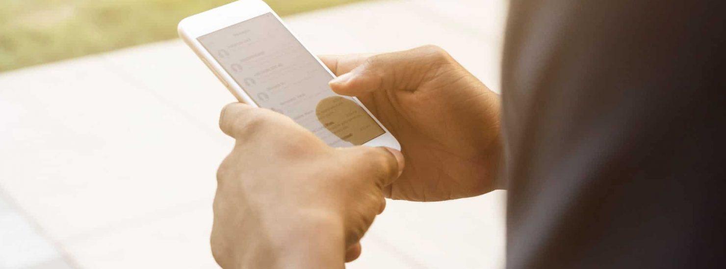 social selling : l'art d'utiliser les réseaux sociaux pour vendre