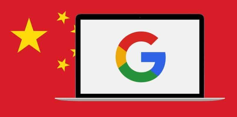 Des employés de Google s'opposent au projet Dragonfly.