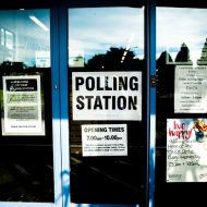 Quels sont les risques de cyberattaques dans les éléctions
