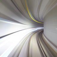 L'expérience utilisateur des employés est stratégique dans la transformation digital des entreprises