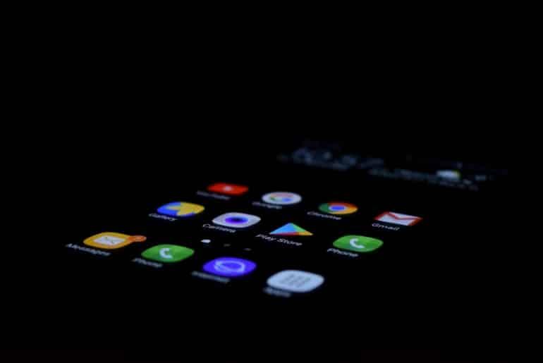 Êtes-vous en sécurité lorsque vous téléchargez une app Android