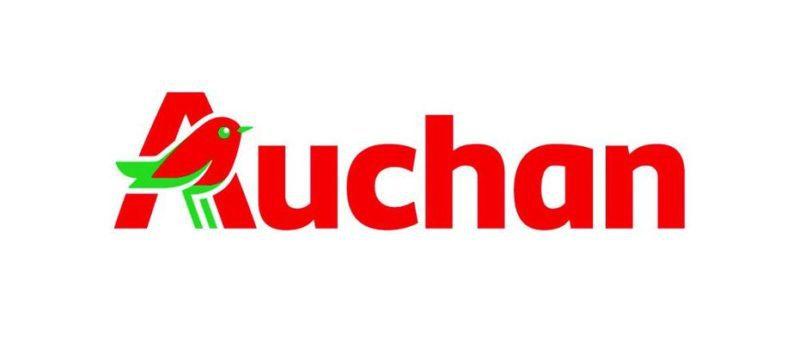 Auchan va ouvrir son premier magasin sans caisse en France
