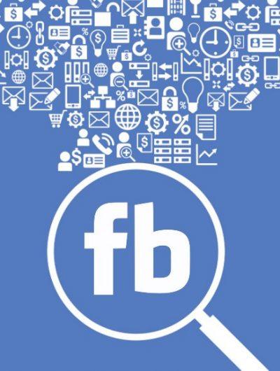 Facebook tente de dupliquer le modèle de Google Adwords.