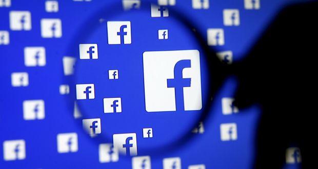 Dans quelle mesure Facebook s'autorise t'il à modérer votre contenu ? Facebook supprime des centaines de comptes en Indonésie