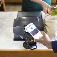 Google Pay et PayPal ont laissé passer des fraudeurs