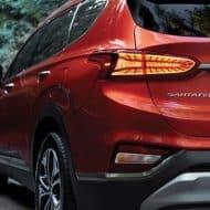 Hyundai va permettre le déverrouillage d'un véhicule grâce à vos empreintes digitales.
