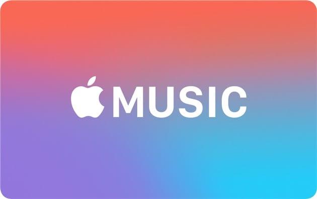 music-apple-platoon