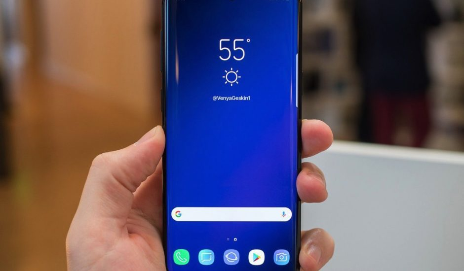 5G-qualcomm