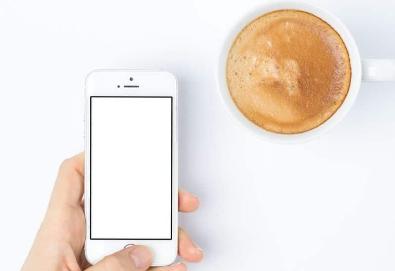 En Corée du Sud, les fabricants de téléphones devront donner la possibilité de supprimer les applications préinstallées