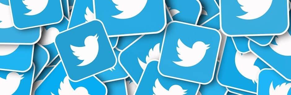 Twitter se met à jour avec un nouveau bouton emoji et deux colonnes pour son interface web