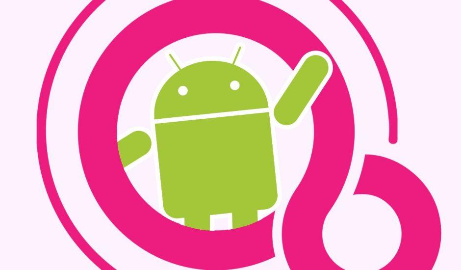 Pour faciliter la transition, Google Fuschia pourra faire tourner les applications Android