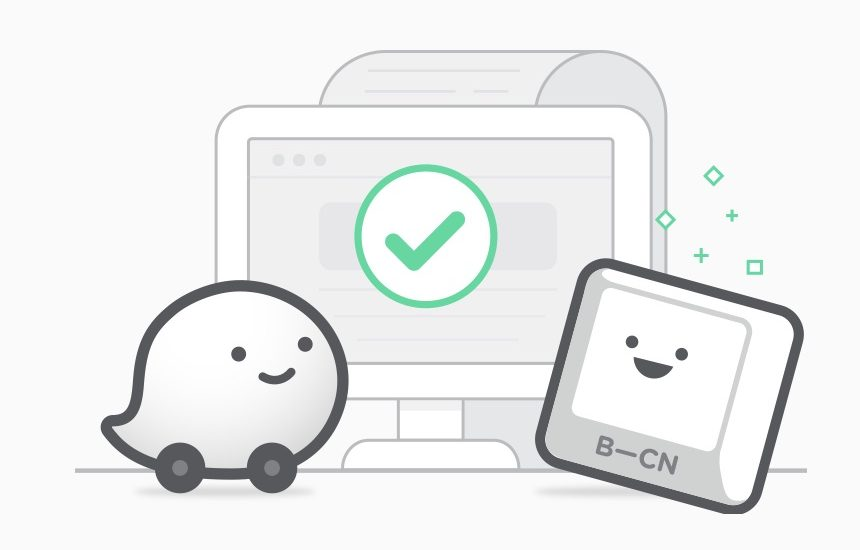 image-balize-beacons-waze